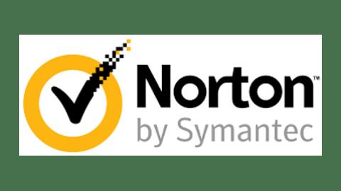 Norton - club de descuentos