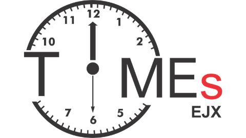 Times EJX - Tarjeta de beneficios Quality Assist
