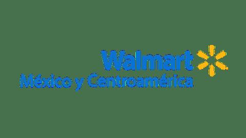 Walmart - Club de descuentos