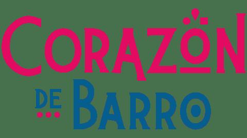 Corazón de Barro - Tarjeta de Descuentos Quality Assist