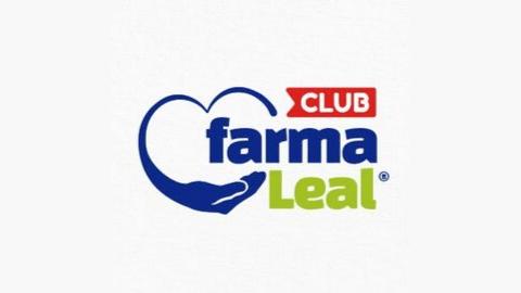Farma Leal - club de descuentos