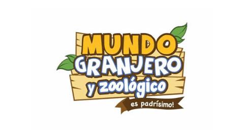 Mundo granjero y zoológico - Tarjeta de beneficios Quality Assist