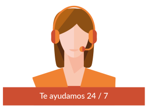Orange Group - Contact Center