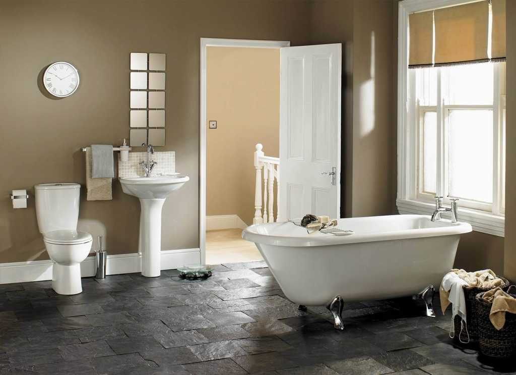 Traditional Bathrooms Scunthorpe