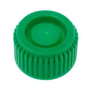 Flask Cap, Plug Seal (fits 25cm2 & 50mL), Sterile
