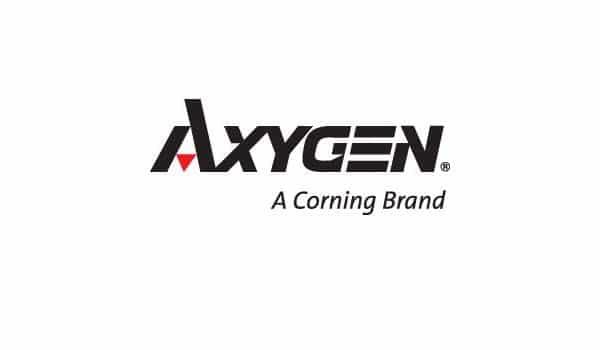 Axygen - A Corning Brand