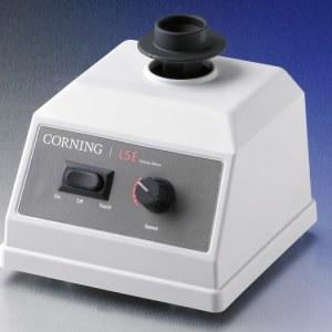 Corning® LSE™ Vortex Mixer with Standard Tube Head