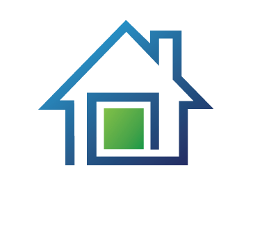 Quality Care Homes Logo-01