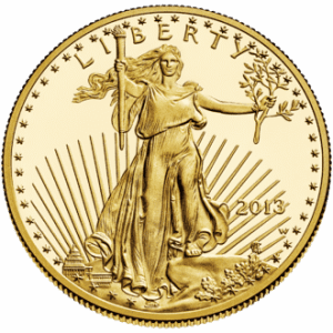 American Gold Eagle, Gold Eagles, buy gold, buy Gold Eagles in New Port Richey, FL