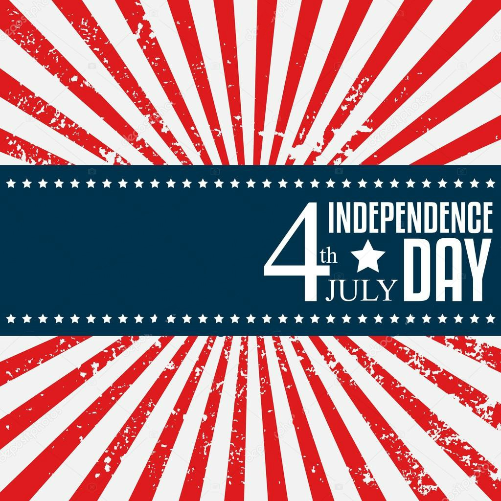 Interesting Facts About The Independence Day