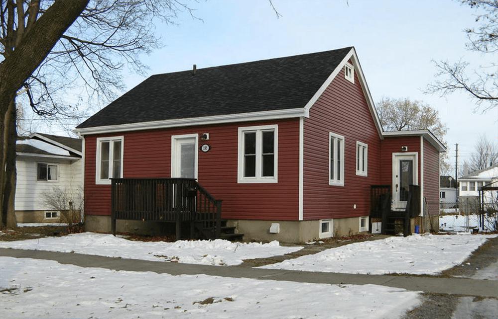 home-renovations-kingston
