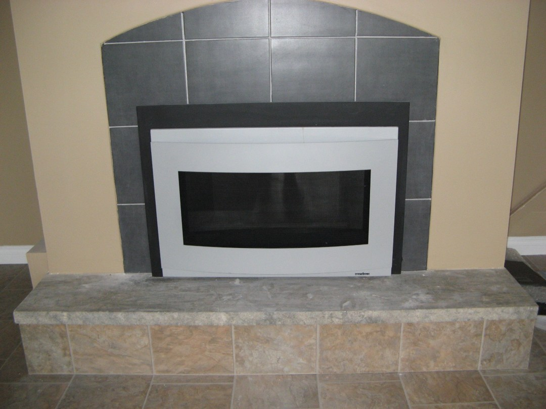 installing-new-fireplace