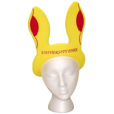 fbunnyv-hat-1
