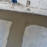 Quality Foundation Repair - Basement Waterproofing / Repair