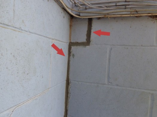 Quality Foundation Repair - More foundation repair