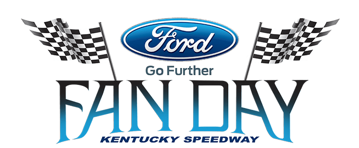 Ford Fan Day Happening This Week