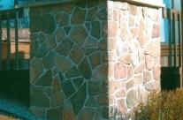 Custom Stone Work