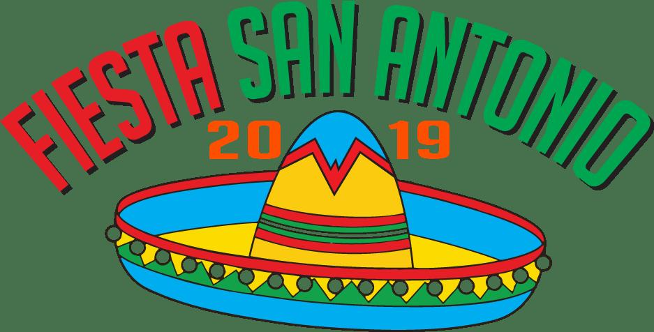 2019 San Antonio Fiesta