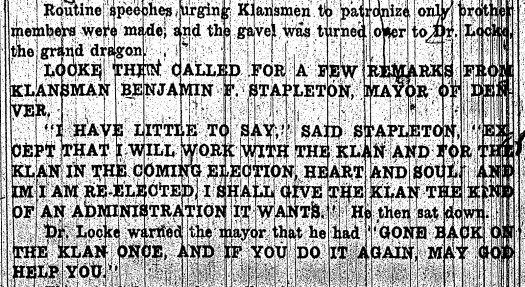 Denver Post 1924-08-08 pt 1