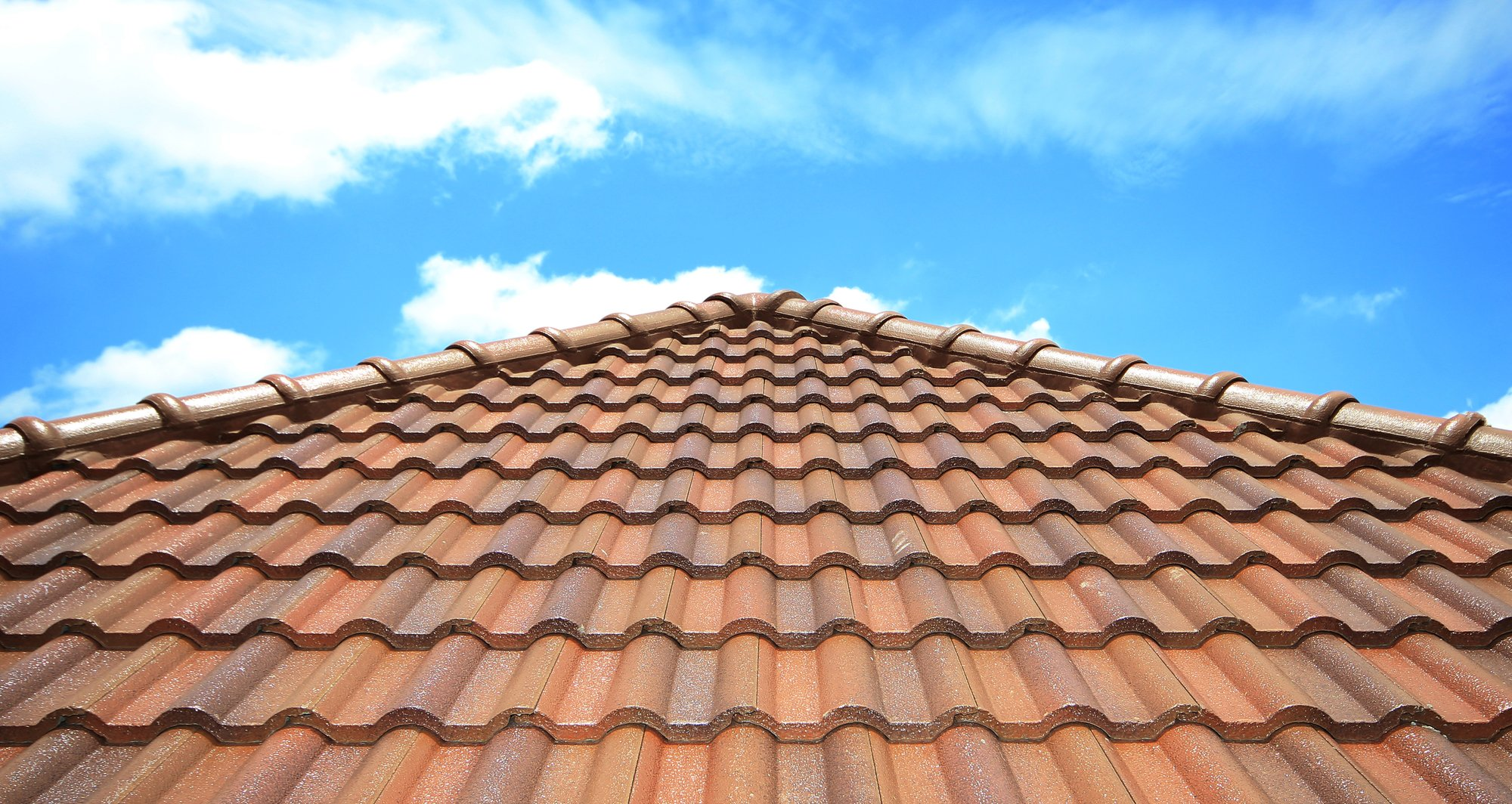tile roof leak repair redmond and