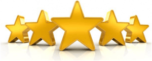 5-Star-Services