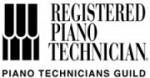 RPT-Logo-225
