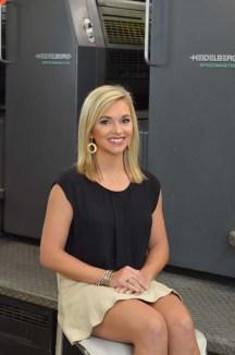 Bethany Mahaffey Haggard, Account Manager bethany@qualityprinting.com