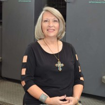Joelyn Miller, Account Manager joelyn@qualityprinting.com