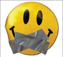 Happy-Face-with-tape