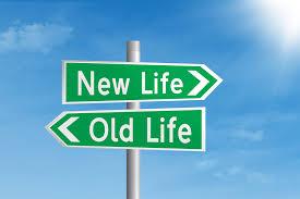 Change Life 1