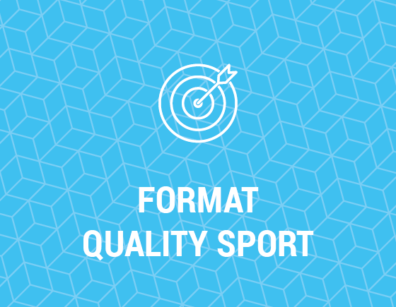 Format-Quality-Sport-fronte