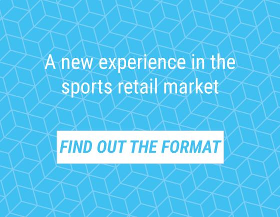 Format-Quality-Sport-RETRO