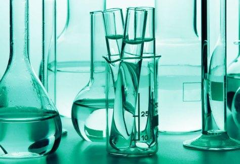 I metodi di farmacopea devono essere convalidati dall'utilizzatore?