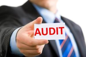Protetto: Corso per Auditor/Lead Auditor di sistemi di gestione per la qualità ISO-GMP, ISO-MD e ISO-GVP, Modulo 1