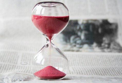 Estesa la deadline per il risk assessment delle nitrosammine