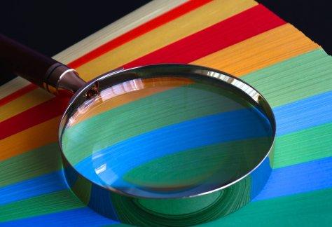 Ispezioni GCP: i consigli per gestirle al meglio