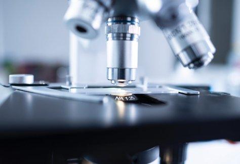 EMA: richiesto il test della rifampicina per le nitrosammine
