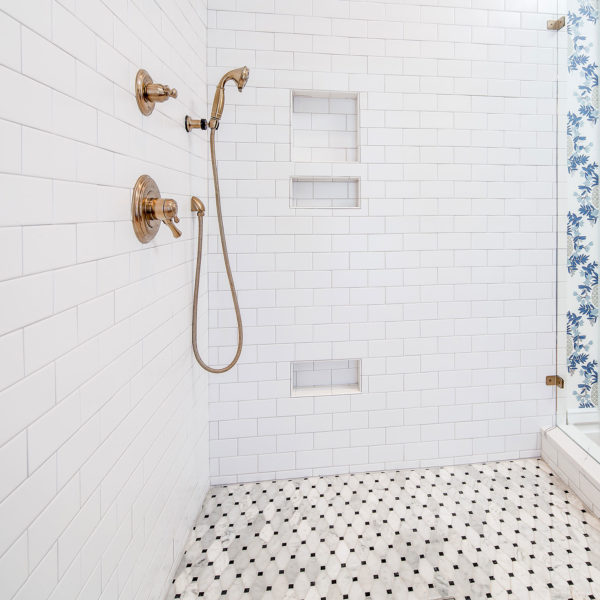 http qualitytilecorp com product white subway tiles