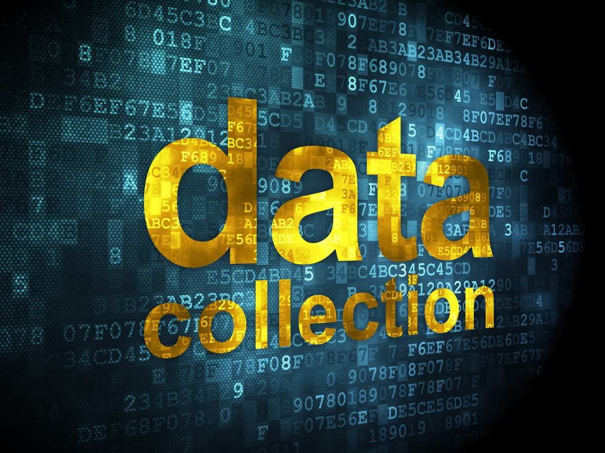 Data Collection Amp Organization Tools