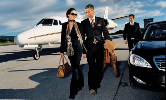 allaccess-tms-concierge-service-private-jet-airport-luxury-limousine-transportation