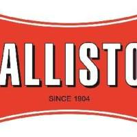 Ballistol's 100+ years of Multi-Use Excellence You Never Knew
