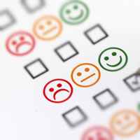 Image 2 consumers' satisfaction