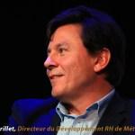 METRO France a choisi une solution Oracle pour favoriser la mobilité interne