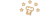 Qualivo Deutschland GmbH