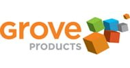 grove products logo