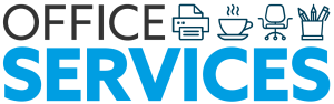 office services logo