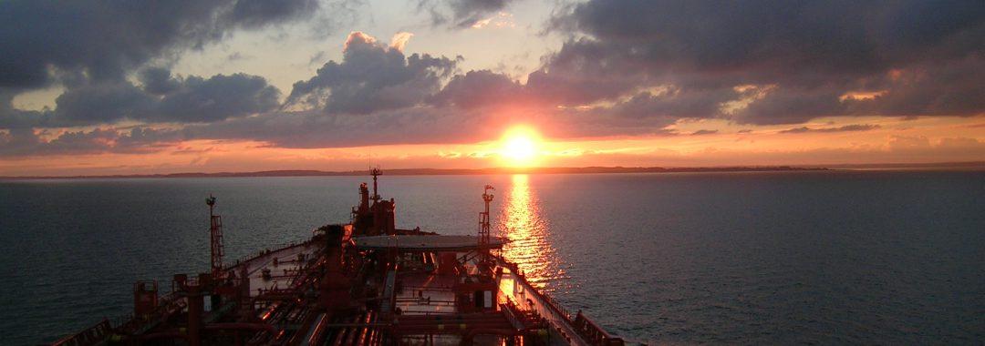 Kvalitetssikring ISO:9001 ISO:14001 Miljø HMS Risikoanalyse Sikkerhet Norsok Revisjon Internkontrollforskriften Miljøaspekter MLC:2006 ISM ISPS