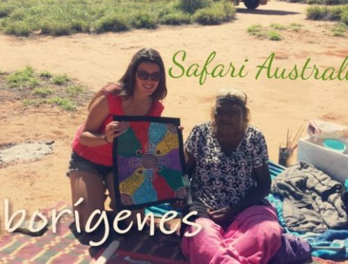 Aborigenes