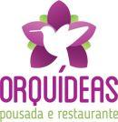 Pousada Orquídeas