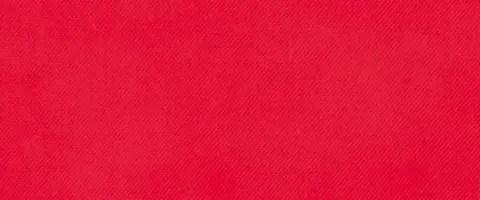 Gazebo Qualytent Premium, Colore 06, Rosso